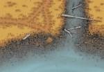 Shingle Shore (3)