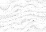 Grassy Path (3)