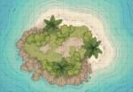 Tropical Island (2)