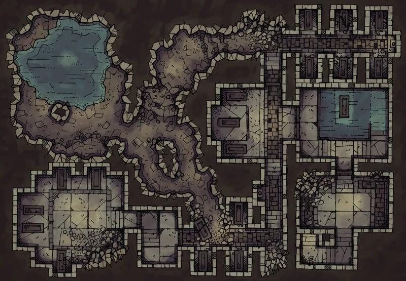forgotten-crypt-1