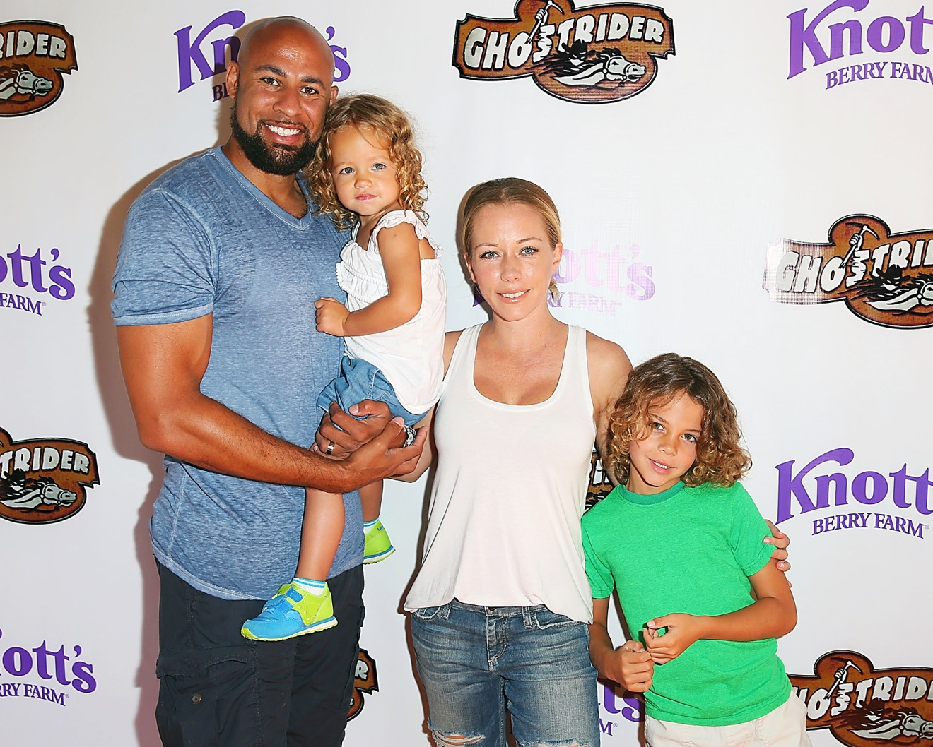 Image result for kendra wilkinson