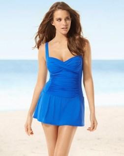 Swim Dress from Soma