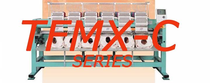 TFMX-C-3