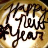 Coffee - Seasons - New Years1