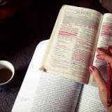 Coffee - Bible4