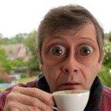 Coffee - Emergency3