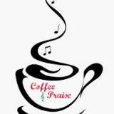 Coffee - praise1