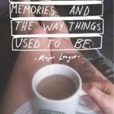 Coffee - memories1