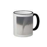 Coffee - tornado1