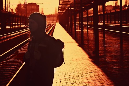 sun_looking_for_trains_by_brusnika_girl