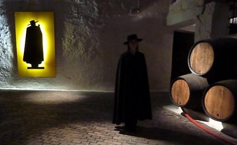 porto-sandeman-port-wine