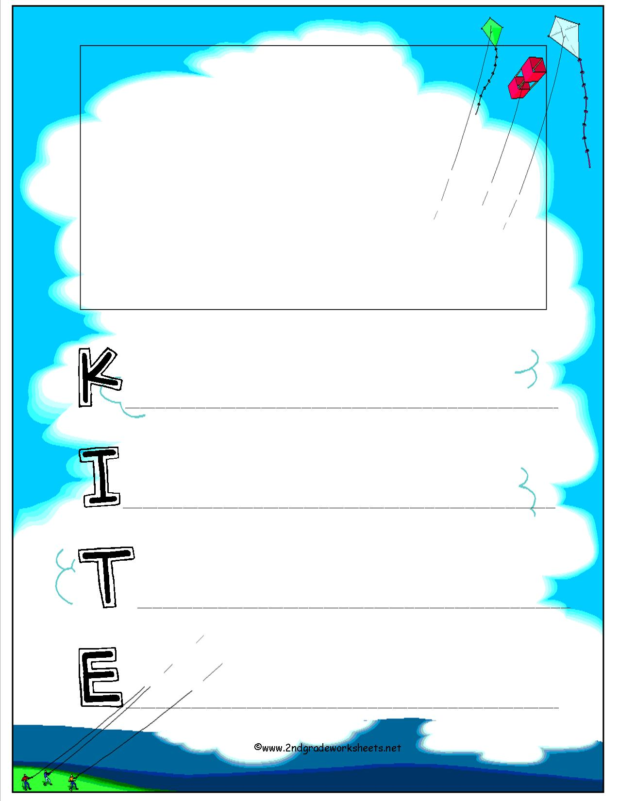 Kite Quotes And Poetry Quotesgram