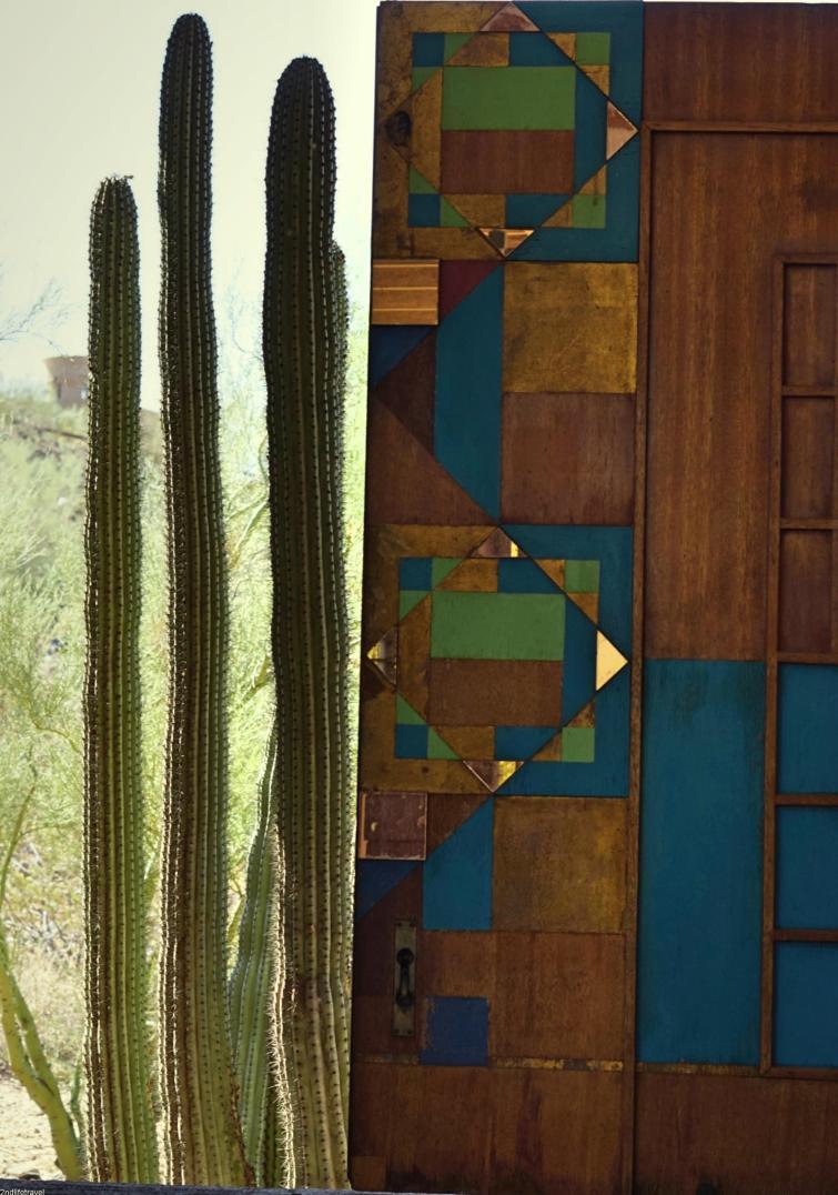 cactusdoor