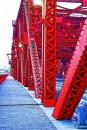 broadway bridge freestyle copy