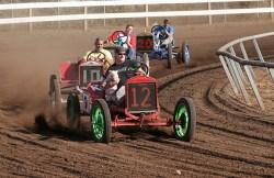 county fair 15-6