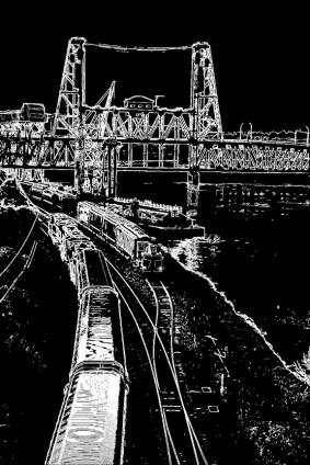 city scenes 055 copy