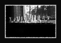 chess game b-w 72