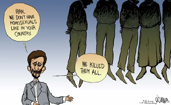 iran no homs