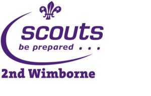2nd Wimborne
