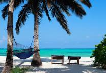 tanzania_zanzibar_tour_hammock_tropical_beach_2