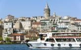 turkey-istanbul-bosphorus-and-galata-tower