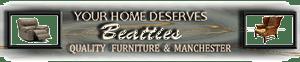 Beattie's Furniture Nambucca