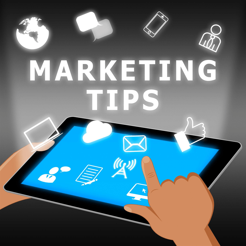 Effective Online Marketing Tips And Tricks 2o Com