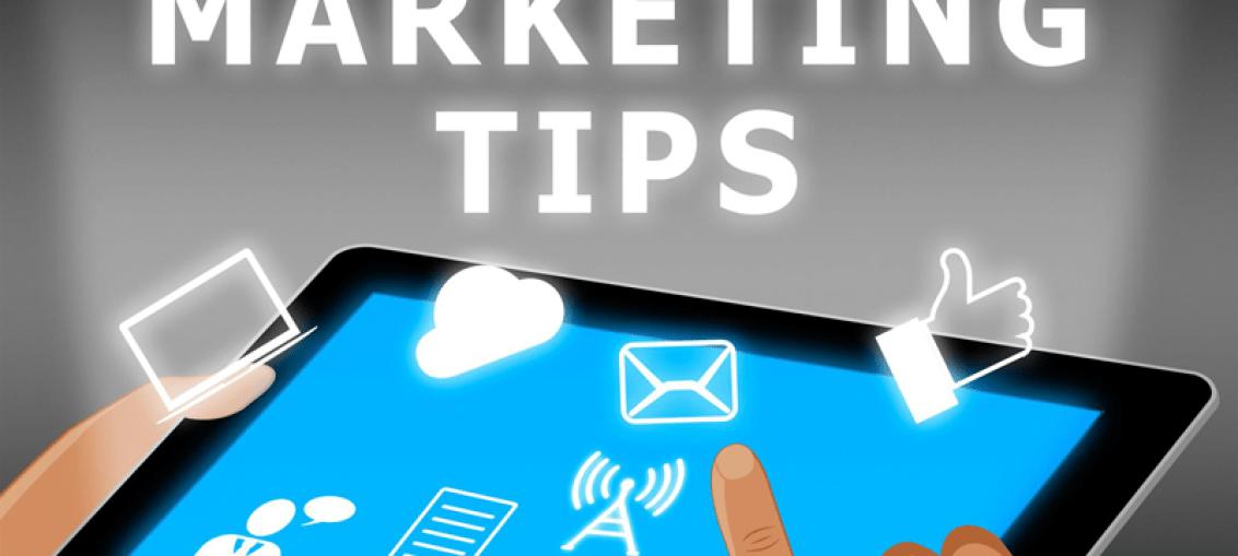 Effective Online Marketing Tips And Tricks 2o Com
