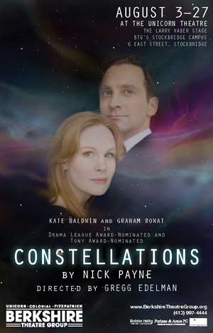 Constellations-MPS berkshire theater group