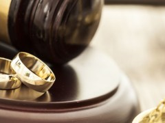 Practical Advice On Choosing A Family Lawyer The Taylo