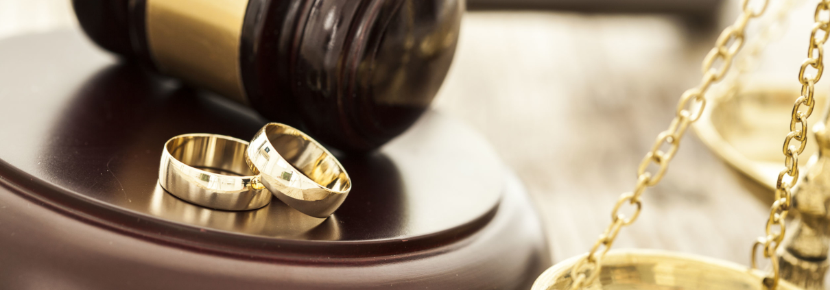 Practical Advice On Choosing A Family Lawyer The Taylor