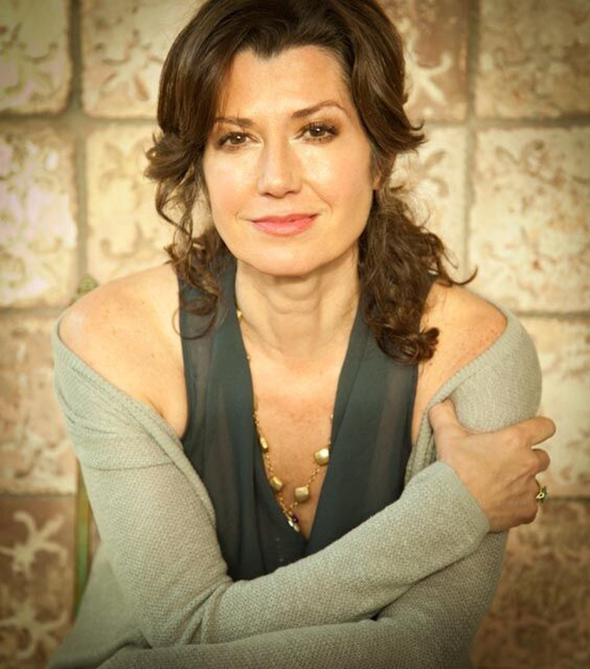 Image result for amy grant