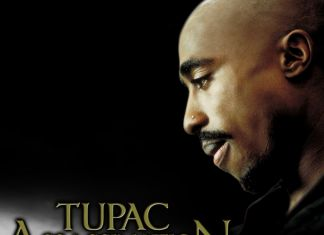 Tupac - Documentary Films for 2Pac & Makaveli