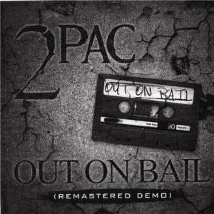 thug life out on bail album