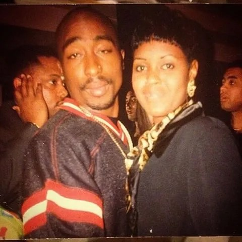2pac-in-las-vegas-march-15-1996