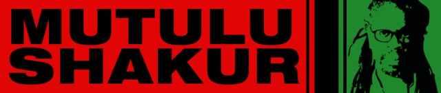 mutulu-shakur