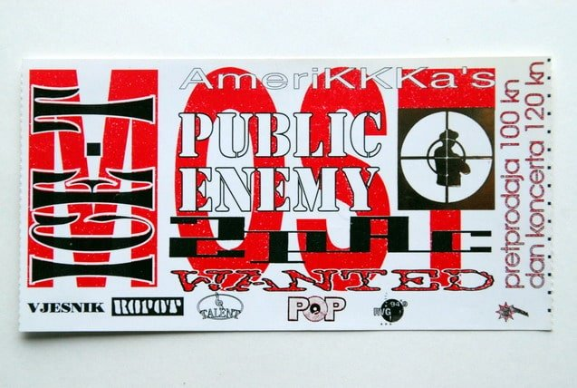 amerikkas-most-wanted-concert-featuring-public-enemy-ice-t-2pac-from-zagreb-croatia-23-11-1994