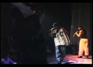 TimeLine at Tupac Site #1 For Latest News, Music, Videos