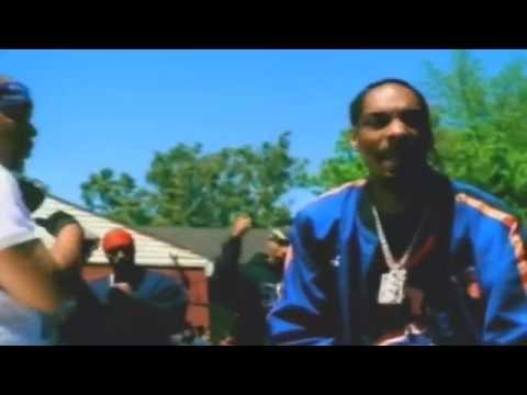 Snoop Dogg - Buck 'Em   Snoop Dogg Lyrics   2PacLegacy net