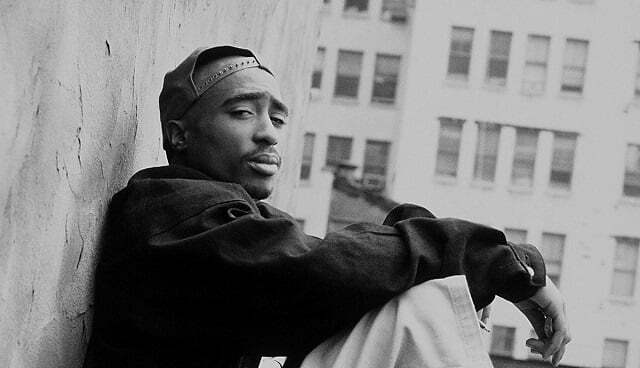 33 Tupac Quotes About Sadness