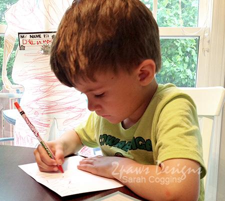 Teacher Appreciation Week: DIY Cards