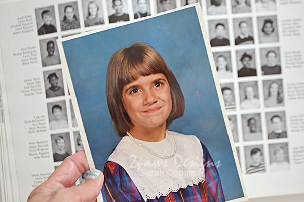 School Photos: Putting your Best Smile Forward