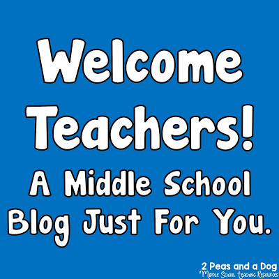 Welcome to the 2012-2013 School Year!