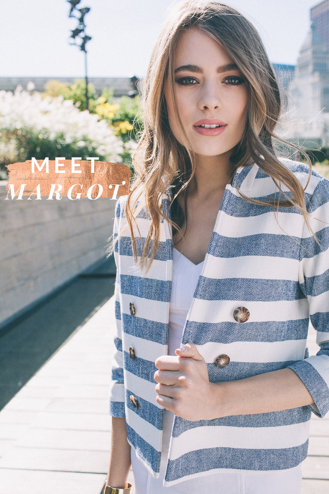 Margot-1-12