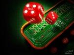 1429101243_oboi-kazino-2photos.ru-3