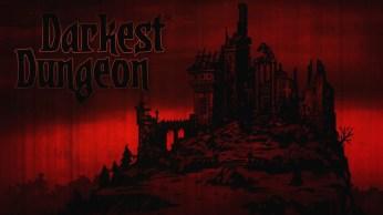 Darkest_Dungeon_xrust-1