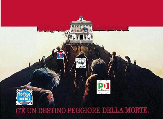 https://i2.wp.com/2piu2uguale5.ilcannocchiale.it/mediamanager/sys.user/112701/partiti%20viventi.JPG