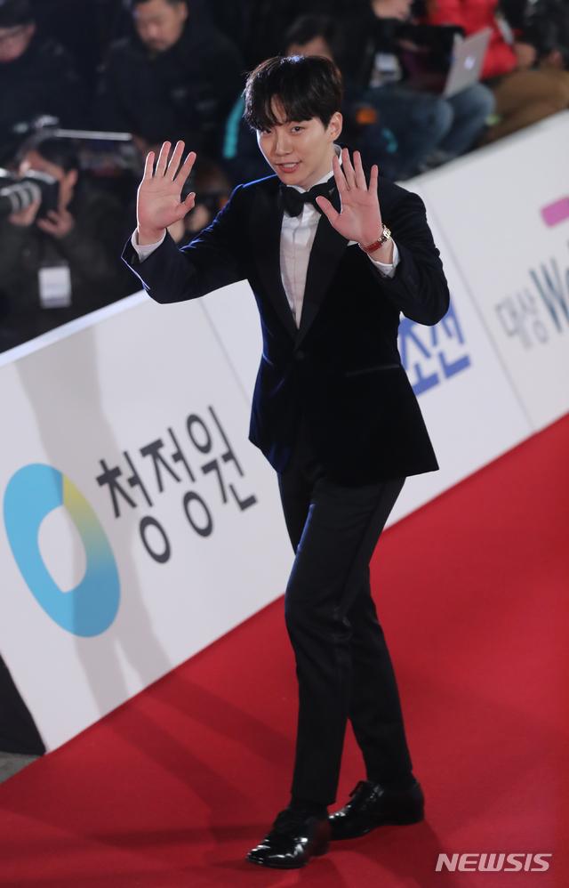제39회 청룡영화상