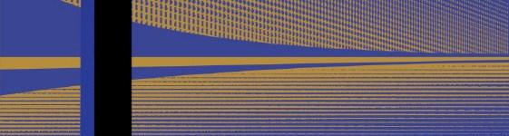 [NOTICE] ニックン 釜山国際映画祭アジアコンテンツアワーズの司会に抜擢 (記事日本語訳)