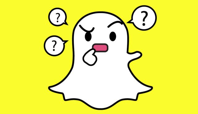 Snapchat-640x368.png